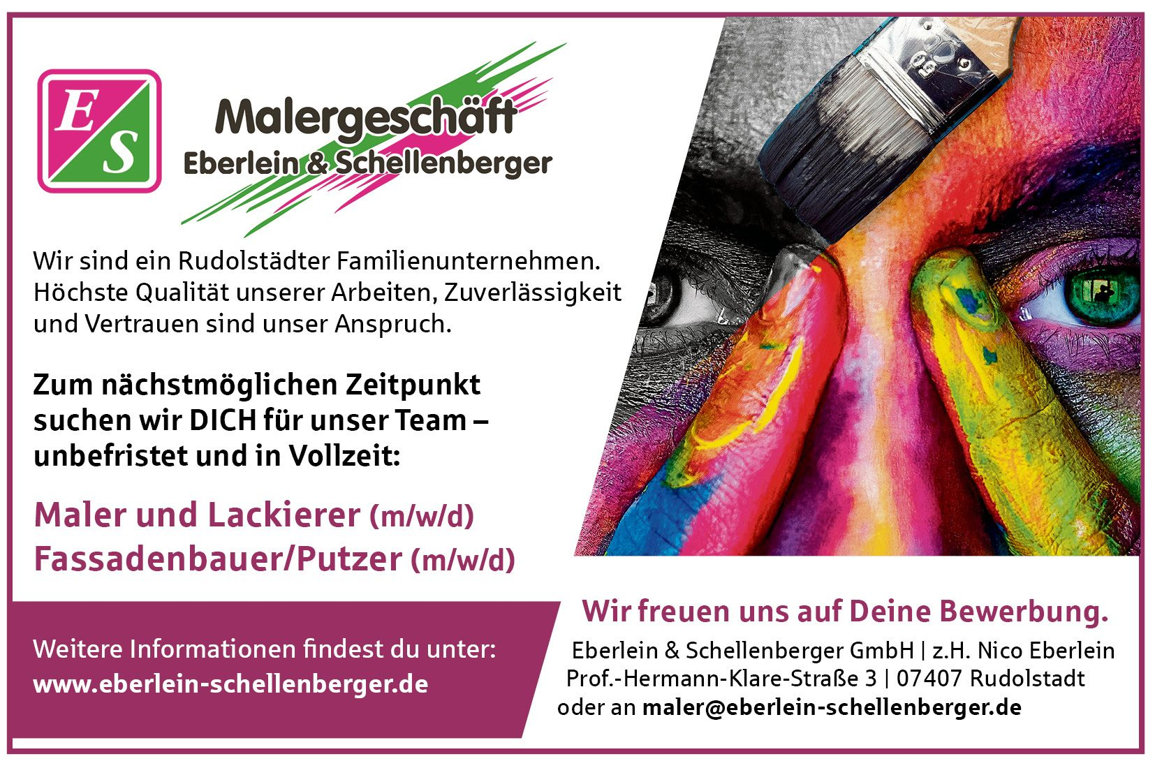Neu auf meinmarcus | meinmarcus.de