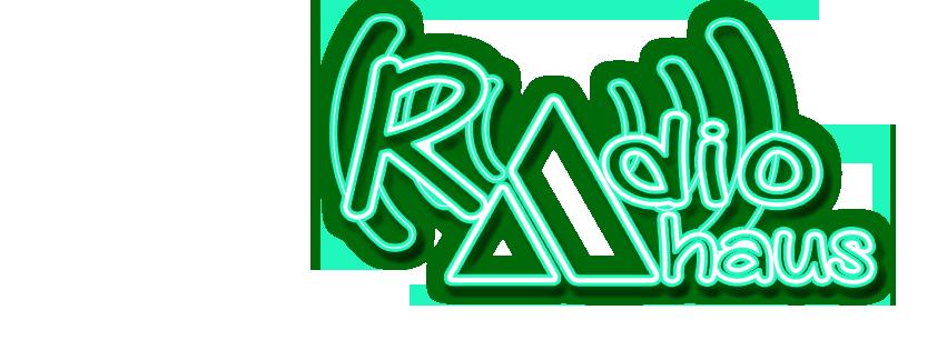 Radio-Ahaus e.V. wird unterstützt von : - powered