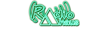 Anmelden | Radio-Ahaus