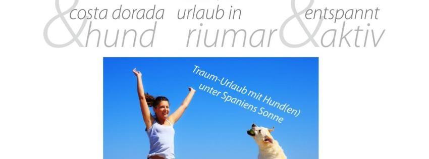 Herzlich Willkommen in Riumar!