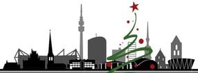 Veranstalter | Dortmunder Weihnachtsmarkt
