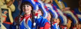 Mitglied werden | Moorreger Karnevalisten e.V.