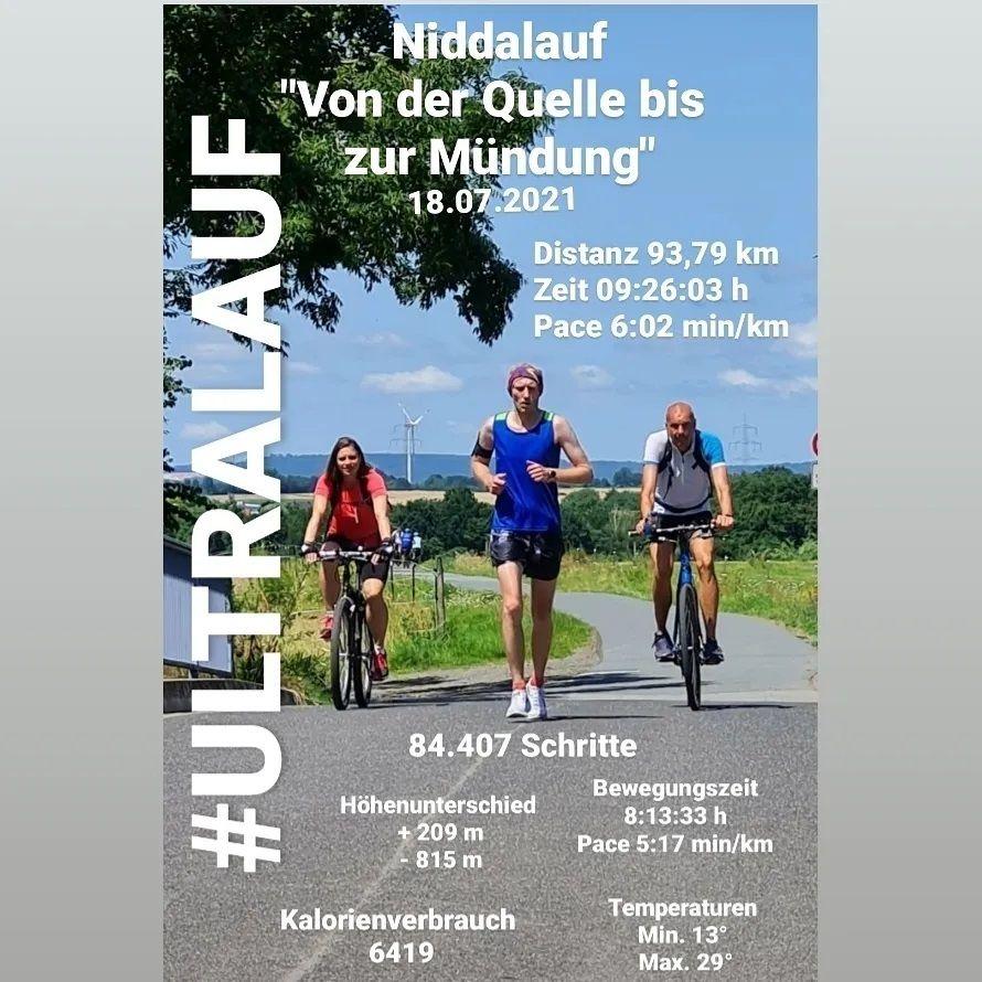 Aktuelle Neuigkeiten   Lauftreff LT Florstadt e.V.