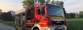 Termine | Freiwillige Feuerwehr Spachbrücken