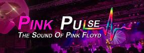 Pink Pulse