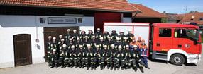 Impressum | Freiwillige Feuerwehr Willofs