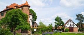 Bilder | CSU Schwaig-Behringersdorf