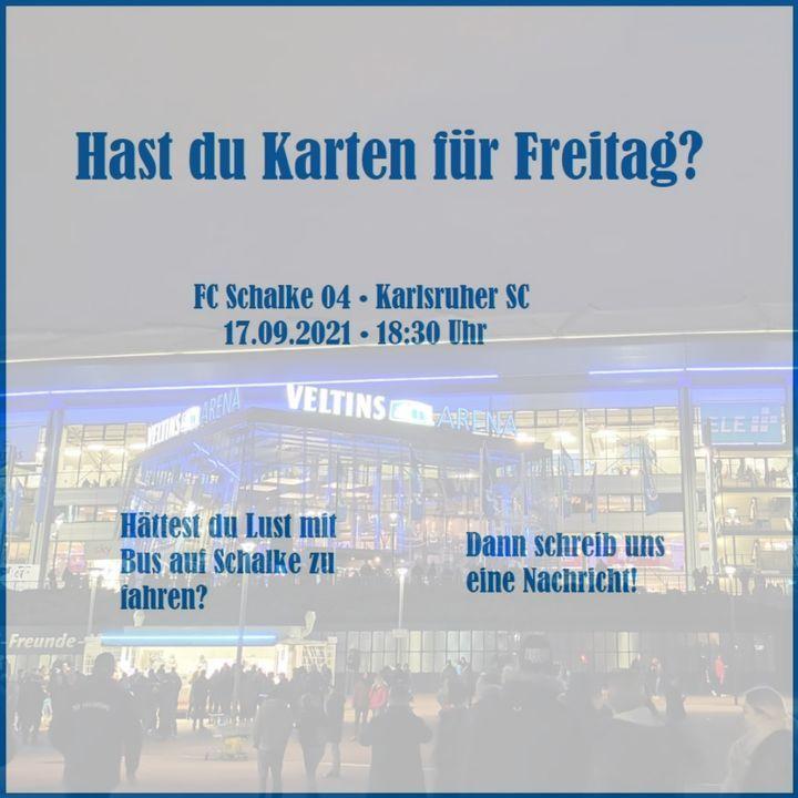 Vereine   Heek.digital