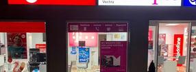 KohCon UG Mobilfunk-Shop Vechta