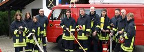 Bilder | Feuerwehr Eckenroth