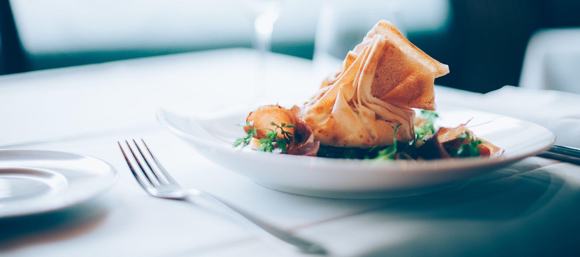Gastronomie - Gastronomie und Übernachten