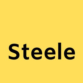 Essen Steele
