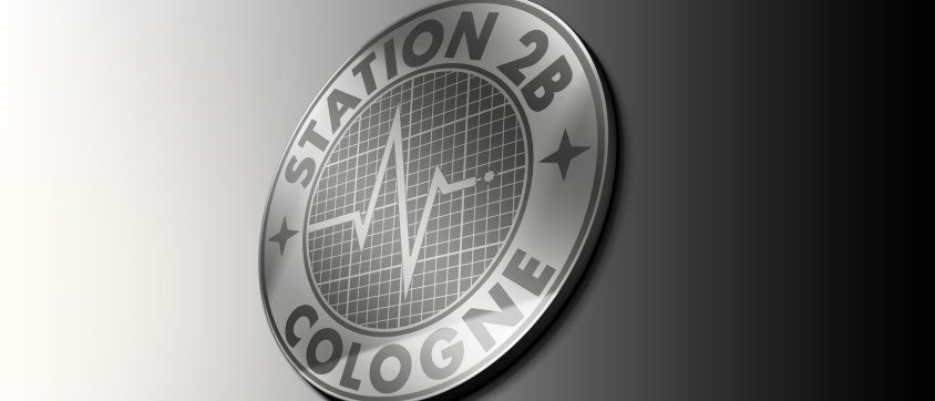 Events | STATION 2B COLOGNE