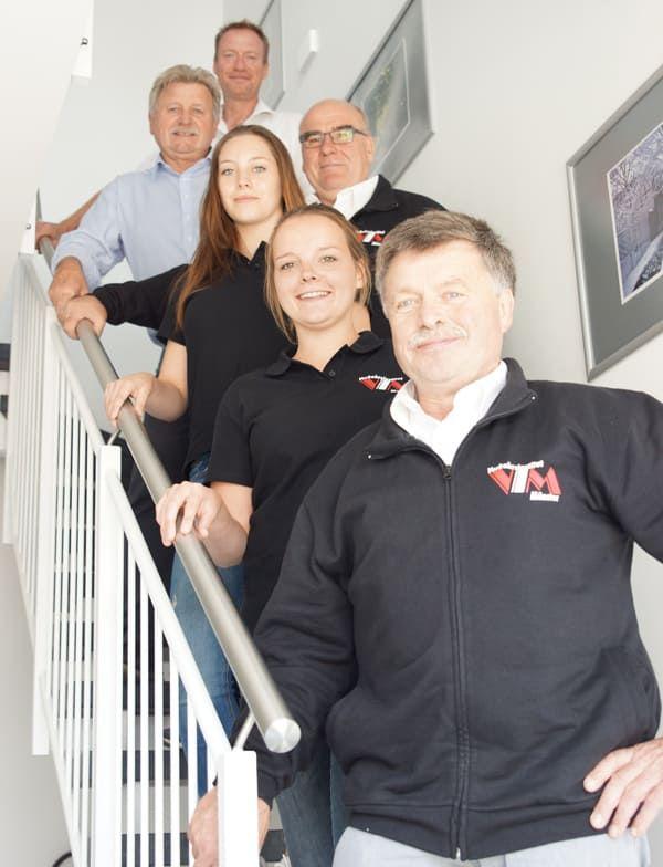 Unser Partner für LKW Aus- und Weiterbildung -