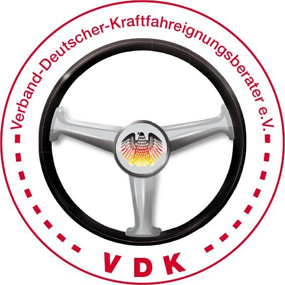Kraftfahreignungsberater (KFB)Was ist das