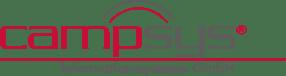 Willkommen! | campsys Informationssysteme GmbH