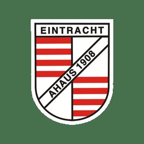 C2-Junioren | SV Eintracht Ahaus