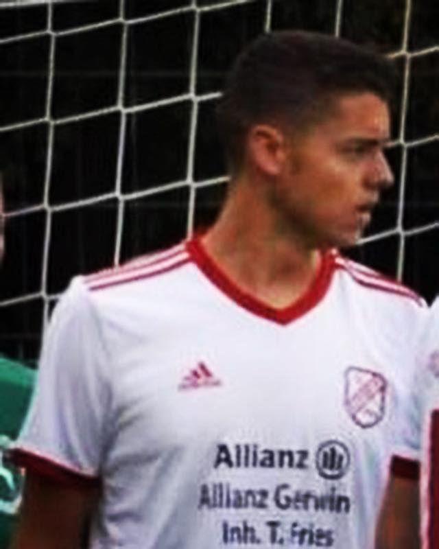 Aktuelle Eintracht-News | SV Eintracht Ahaus