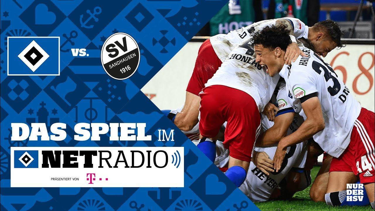 Aktuelle Neuigkeiten | HSV-Fanclub 1887