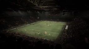 Bilder | BVB Fanclub Stadtlohn e.V.