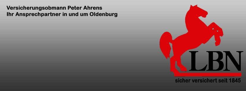 Wohngebäude | LBN-Versicherungsobmann P. Ahrens