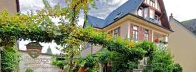 Aktuell | Villa Hausmann Mosel