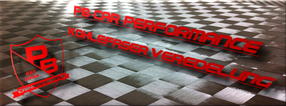 Impressum | PB-Car-Performance