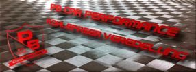 Aktuell | PB-Car-Performance