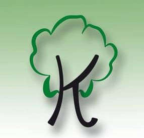 Anmelden | Gasthaus zum Grünen Baum