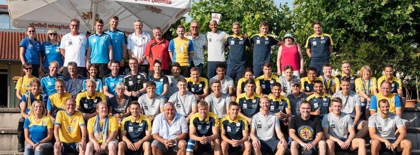 Eintracht Braunschweig Aktuell