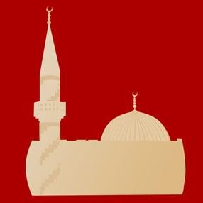 Grundsätze | Aksa Moschee Ahaus