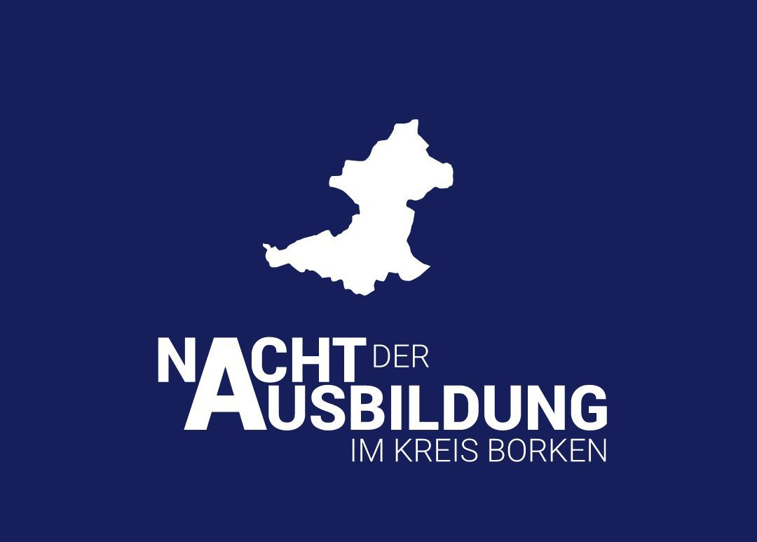 Nacht der Ausbildung Ahaus 2021 | Ahaus e. V.