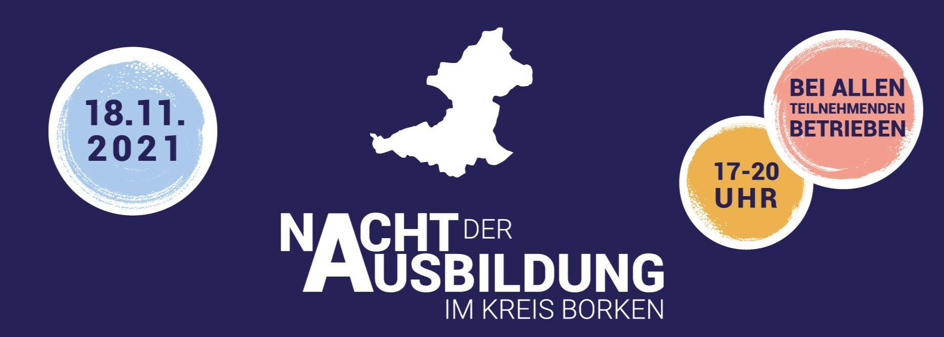 Verein für Tourismus und Wirtschaft - Willkommen!