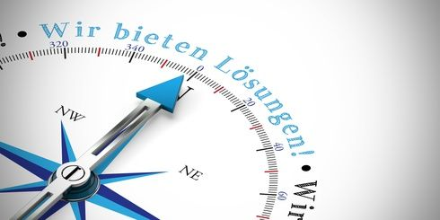 Business-Service | PC-Shop Delmenhorst