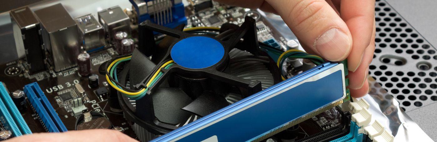 Allgemeine Geschäftsbedingungen des PC-Shop