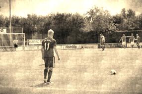 Anmelden | VfB Alstätte 1924 e.V.
