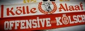 FC News | Fanclub 4809 Offensive Kölsch