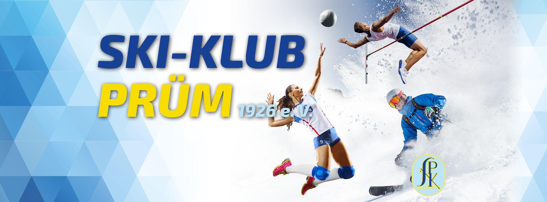 Leichtathletik | Ski-Klub Prüm 1926 e. V.