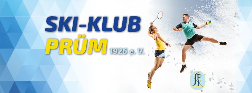 Badminton | Ski-Klub Prüm 1926 e. V.