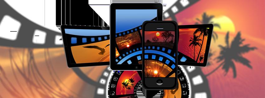 Video-Marketing - Video Marketing