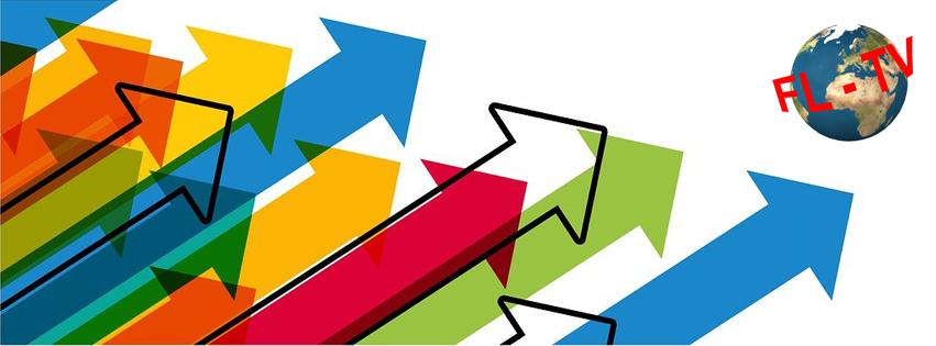 Verfügbarkeits-Check | Marketing Agentur FL-TV