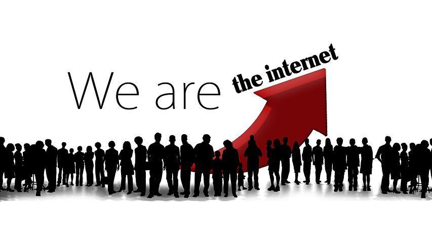Social-Media-Marketing | Marketing Agentur FL-TV