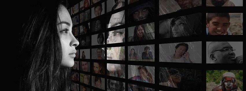 Mediathek | Marketing Agentur FL-TV