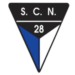 Lauftreff | SC 28 Nordwalde e.V.
