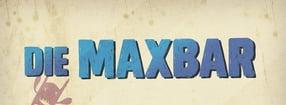 Impressum | Maxbar