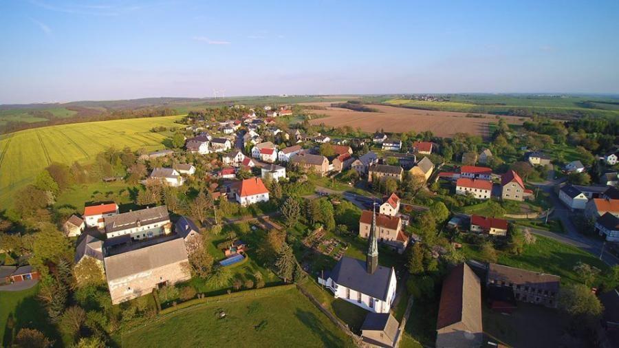 Lastau   Stadt & Info Portal Colditz City