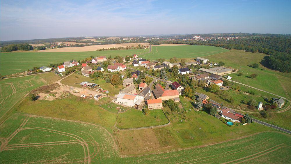Möseln | Stadt & Info Portal Colditz City