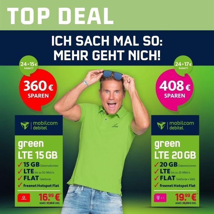 Aktuelles:   TELEpoint Ludwigsburg