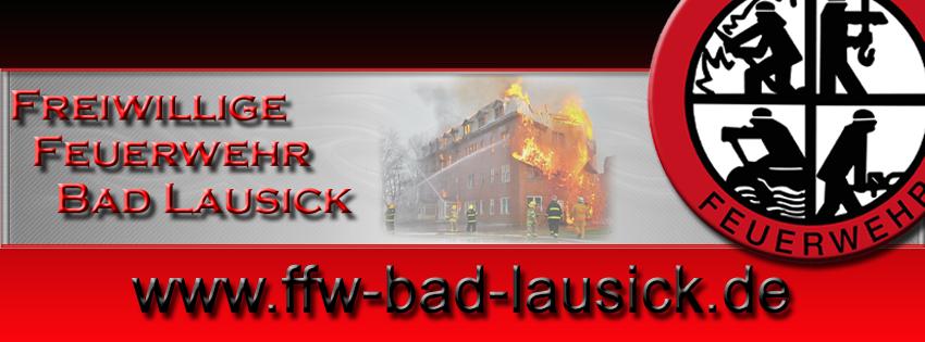 Aktuelle Termine | Freiwillige Feuerwehr Bad