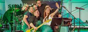 Galerie | Spotlight Tanz- & Partyband